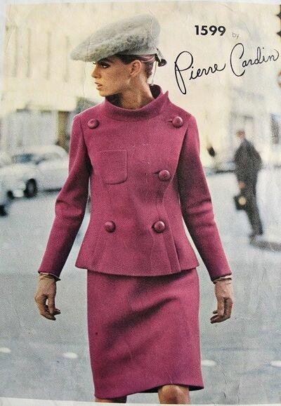Vogue1599