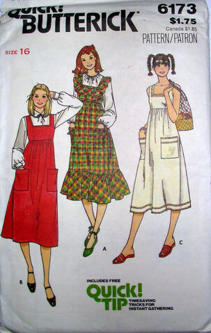 File:Butterick6173.jpg