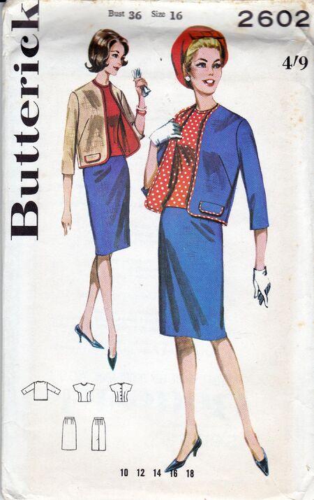 60s batch 0017