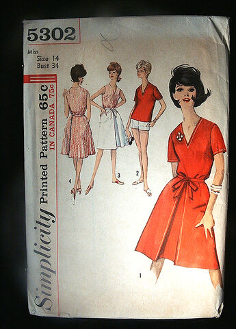 File:Simplicity5302 front 1963.jpg