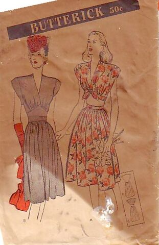File:Butterick3483.jpg