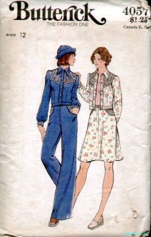 File:Butterick 4057 70s.jpg