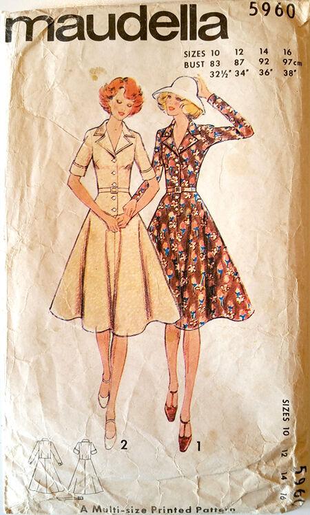 Maudella-5960-front-vintage-wikia