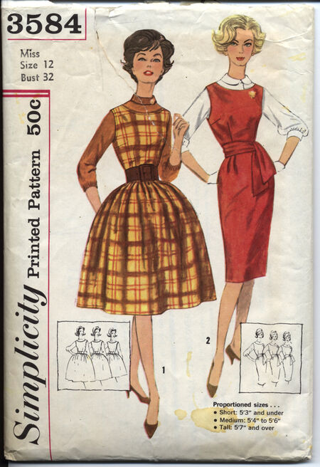 Simplicity3584front