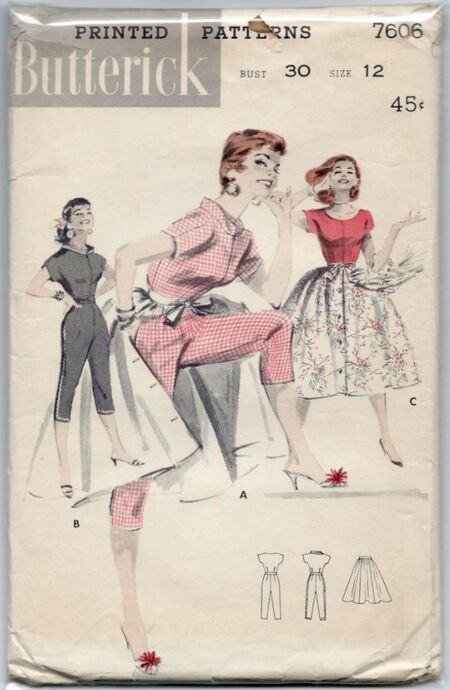 Butterick7606.front