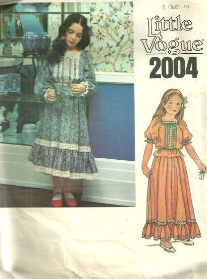 Vogue 2004 1 2