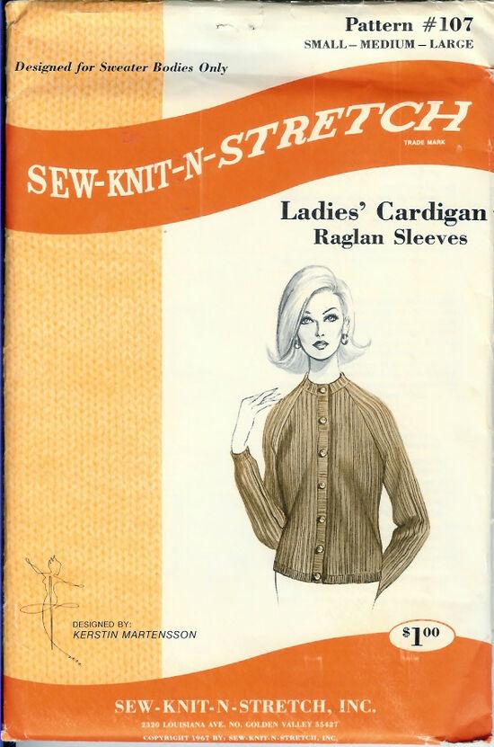 107KS-1967-cardigan