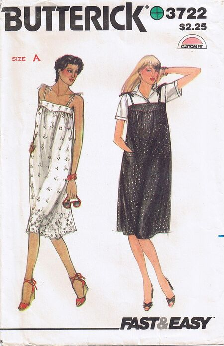 Pattern pictures 106