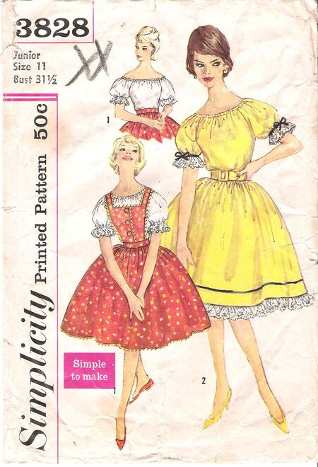 S3828size11,1961