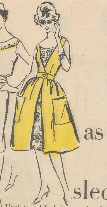 Vogue July 1960 0004 4126