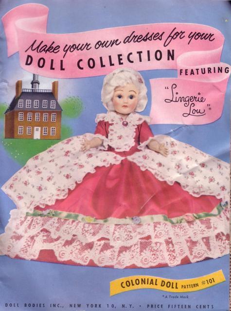 DollBodies-BkC
