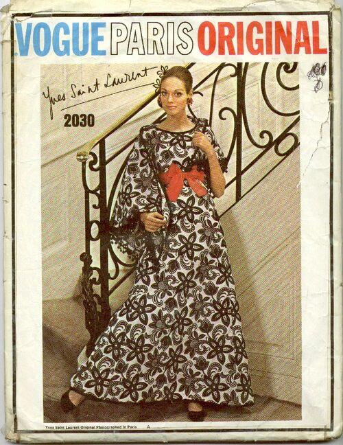 Vogue2030