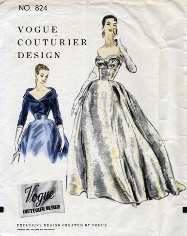 Vogue824