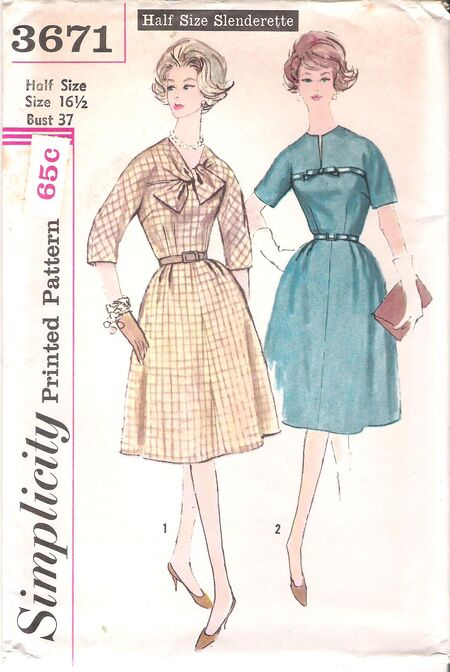 S3671size16,1960s