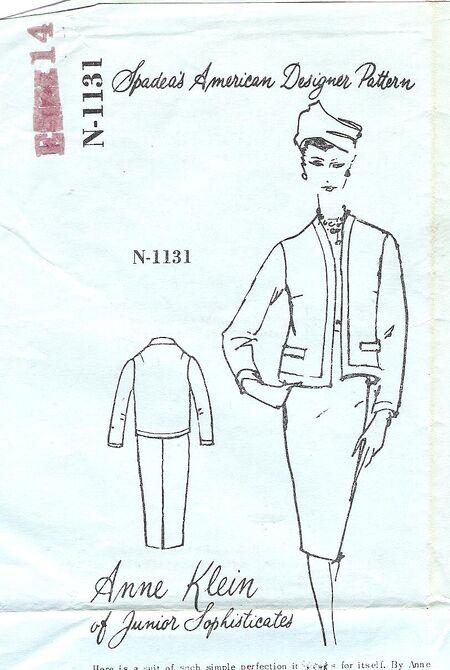 Spsize14,1950s