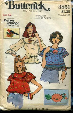 File:Butterick3851a.jpg