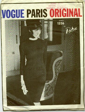 File:Vogue1326.jpg