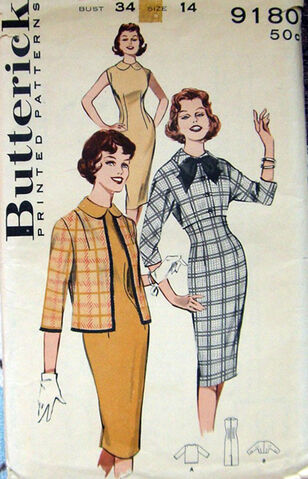 File:Butterick9180jpg