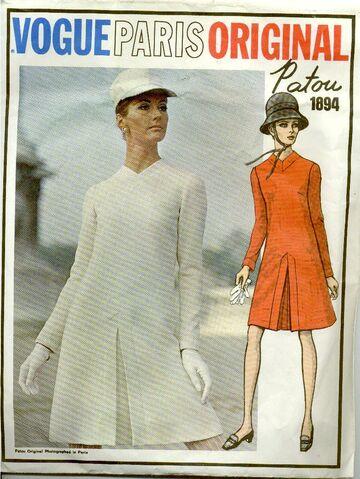 File:Vogue1894.jpg