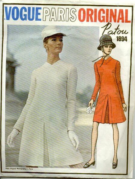 Vogue1894