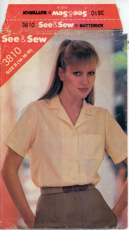Butterick-3810front