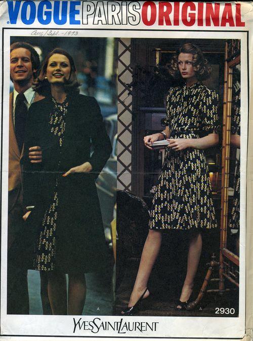 Vogue2930