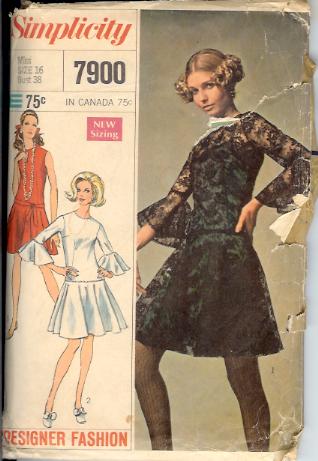 File:7900s 1968 Dress.jpg