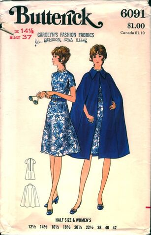 File:Butterick 6091.jpg