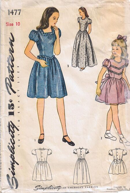 Pattern pictures 001 (7)