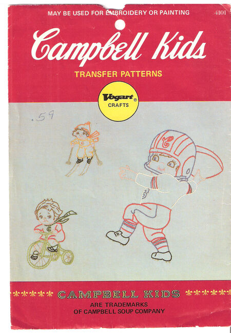 Campbell-kids-4101