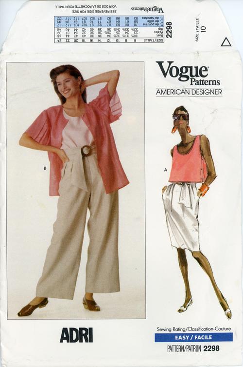 Vogue-2298front