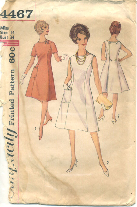 Simplicity4457front