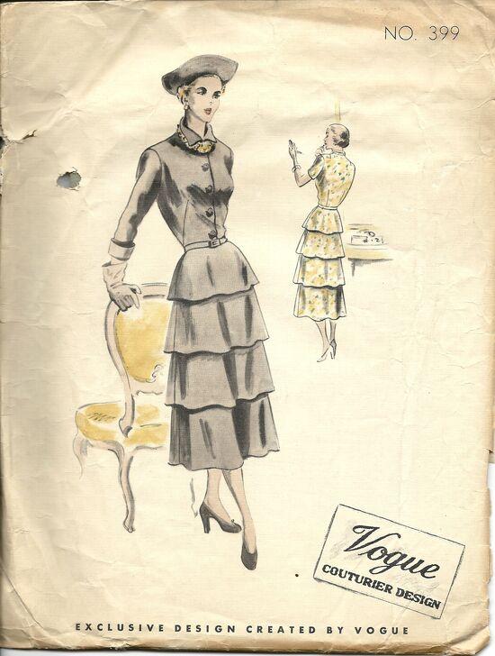 Vintagepatterwiki1210001