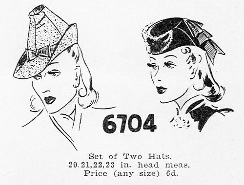 Weigels 6704