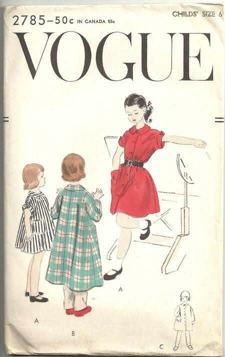 Vogue2785a