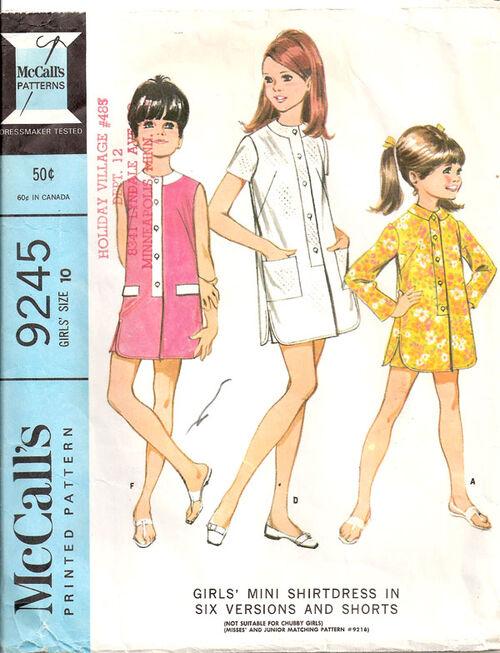 Mccalls-9245