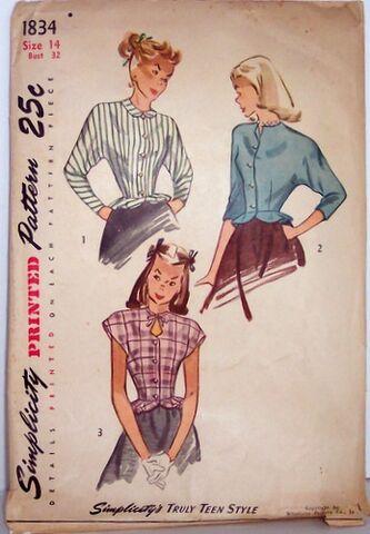 File:Vintage Simplicity 1834.jpg