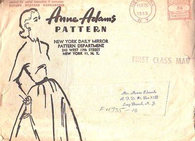 AnneAdams4735-10