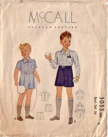 Mccall3053
