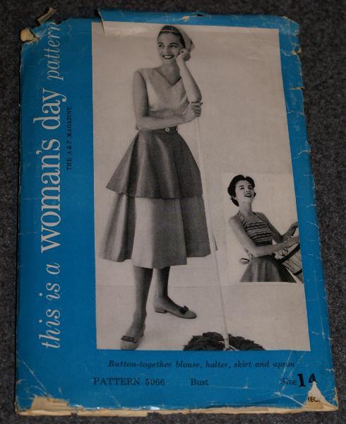 Woman'sDay5066