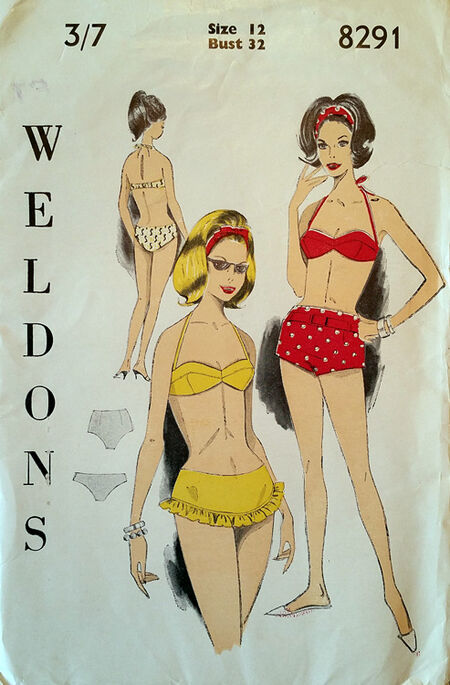 Weldons-8291