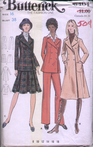 File:Butterick 6404 a.jpg