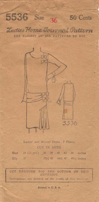 LHJ5536