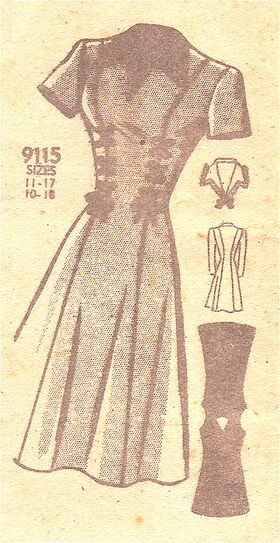 MM9115-12