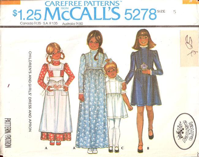 Mccalls-laura-ashley