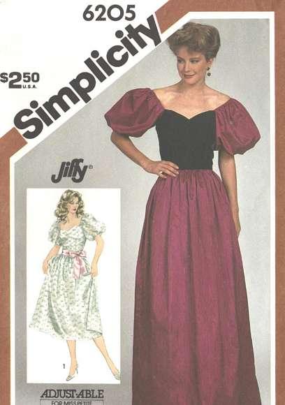 Simp6205