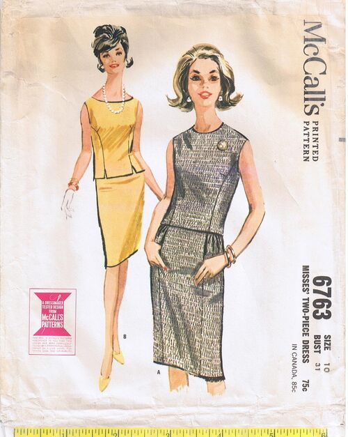 Pattern pictures 0089
