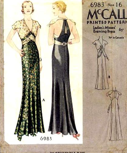 McCall6983