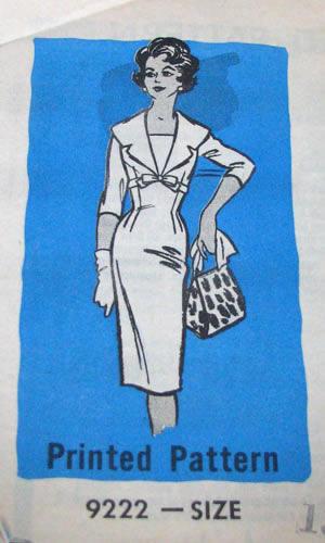 Vop-1397-01-vintage-american-weekly-dress-pattern-9222