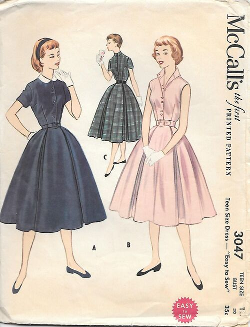 M3047size12,1954